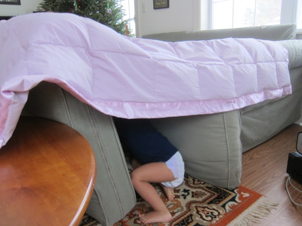 Indoor Fort (6)