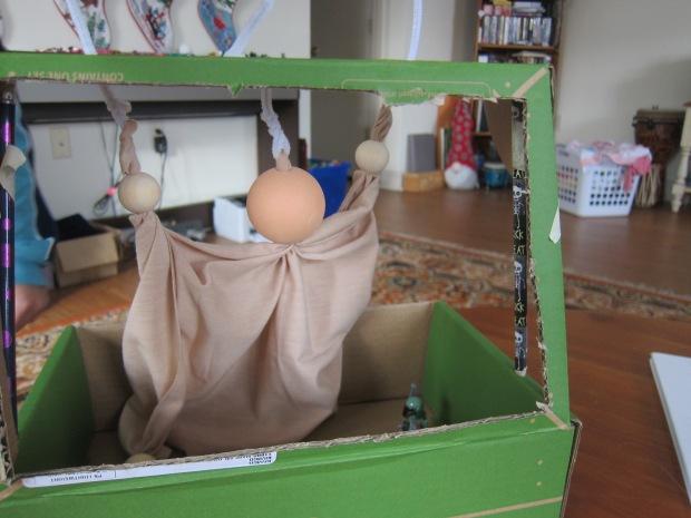 Kiwi Puppets (16)