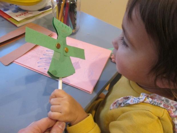 Palm Puppets (7)