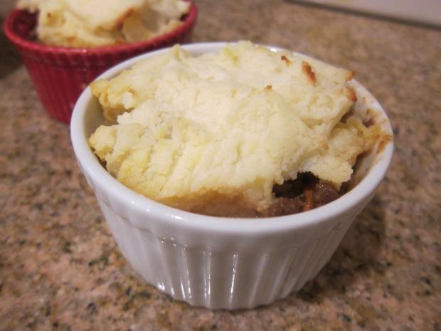 Shepherd's Pies alt