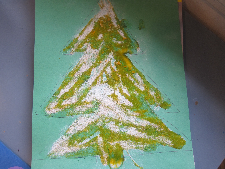 Smelly Christmas Tree (7)