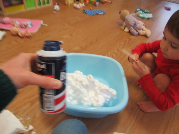 2 Ingredient Snowballs (1)