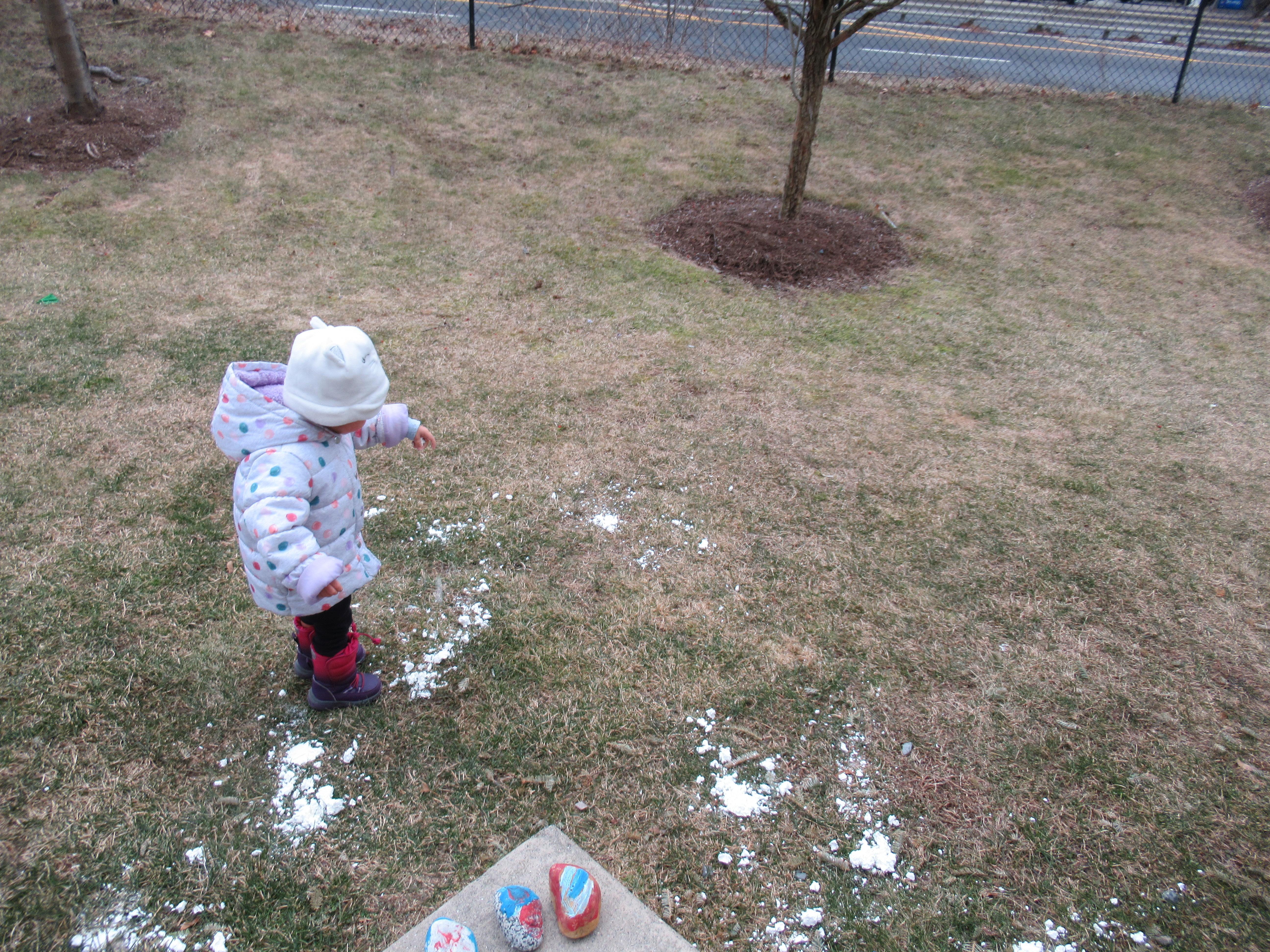 2 Ingredient Snowballs (10)