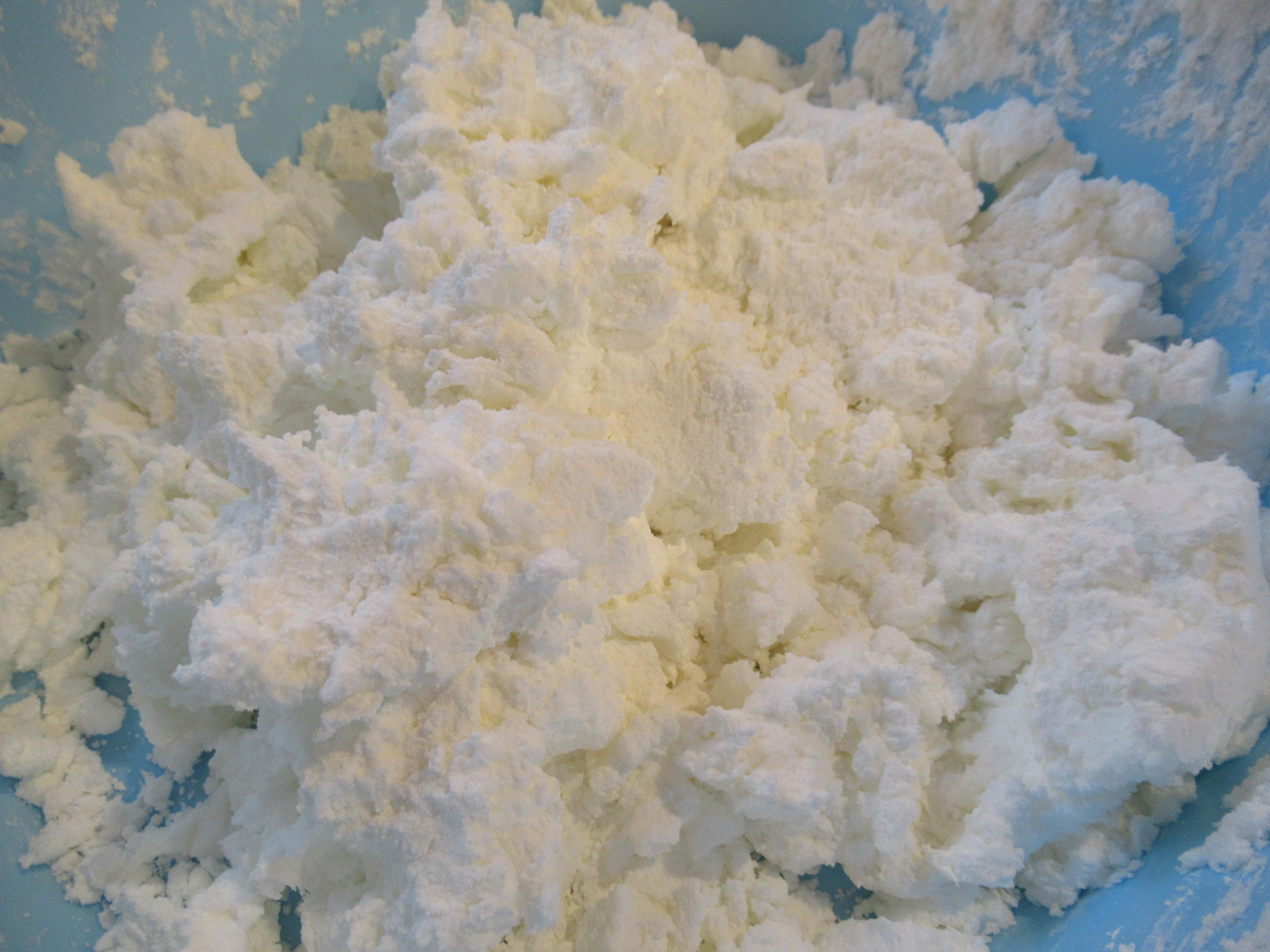 2 Ingredient Snowballs (2)