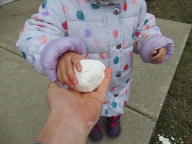 2 Ingredient Snowballs (4)