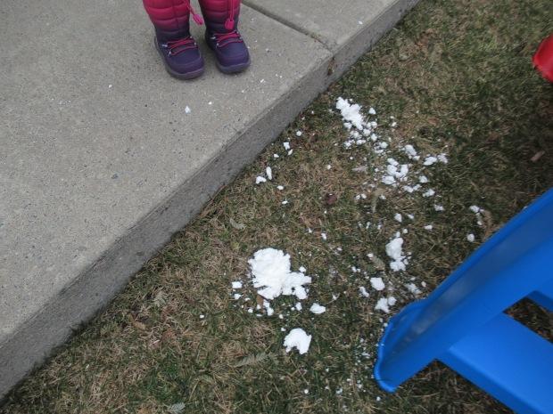 2 Ingredient Snowballs (6)