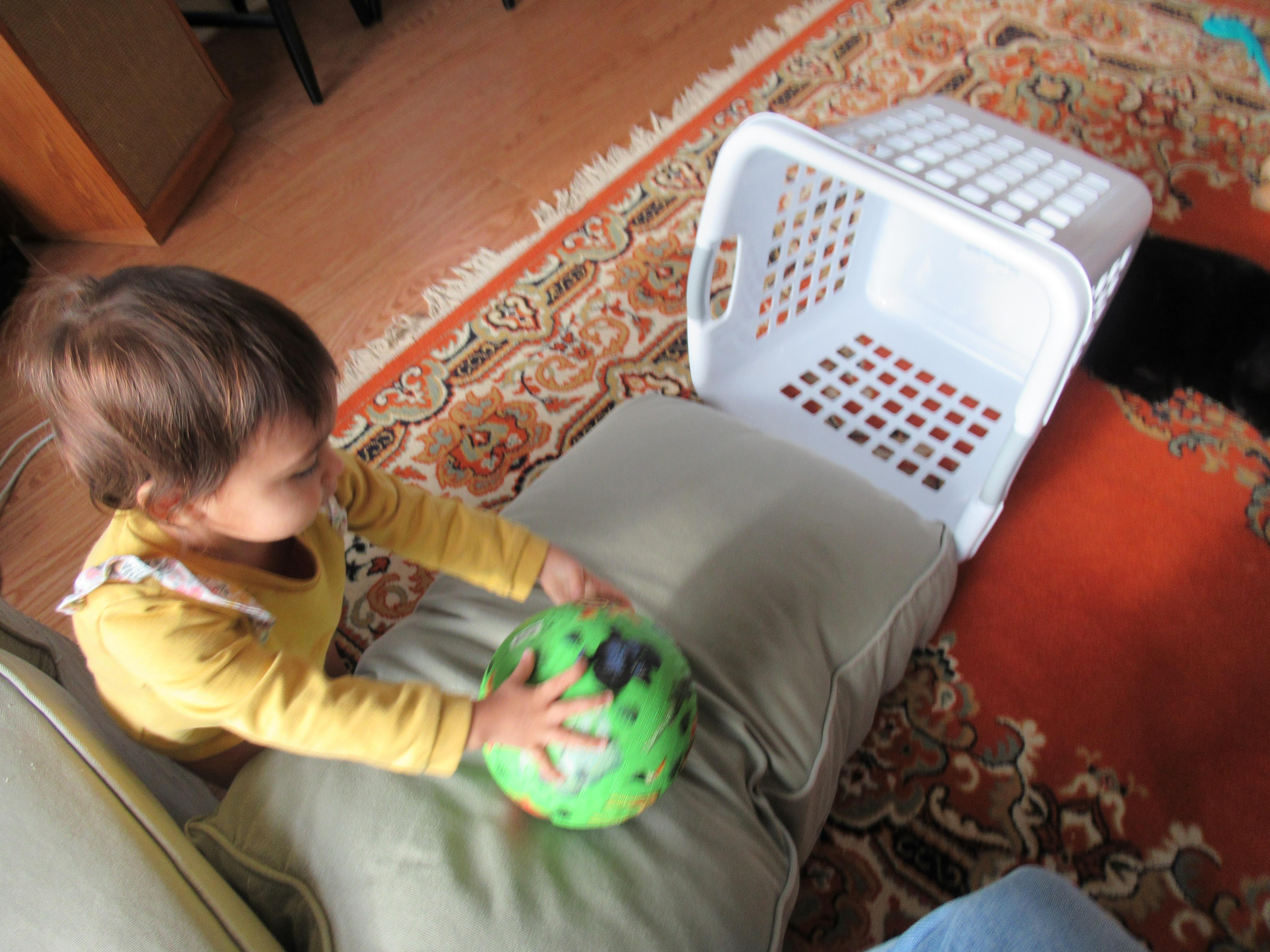 Balls Balls Balls (6)