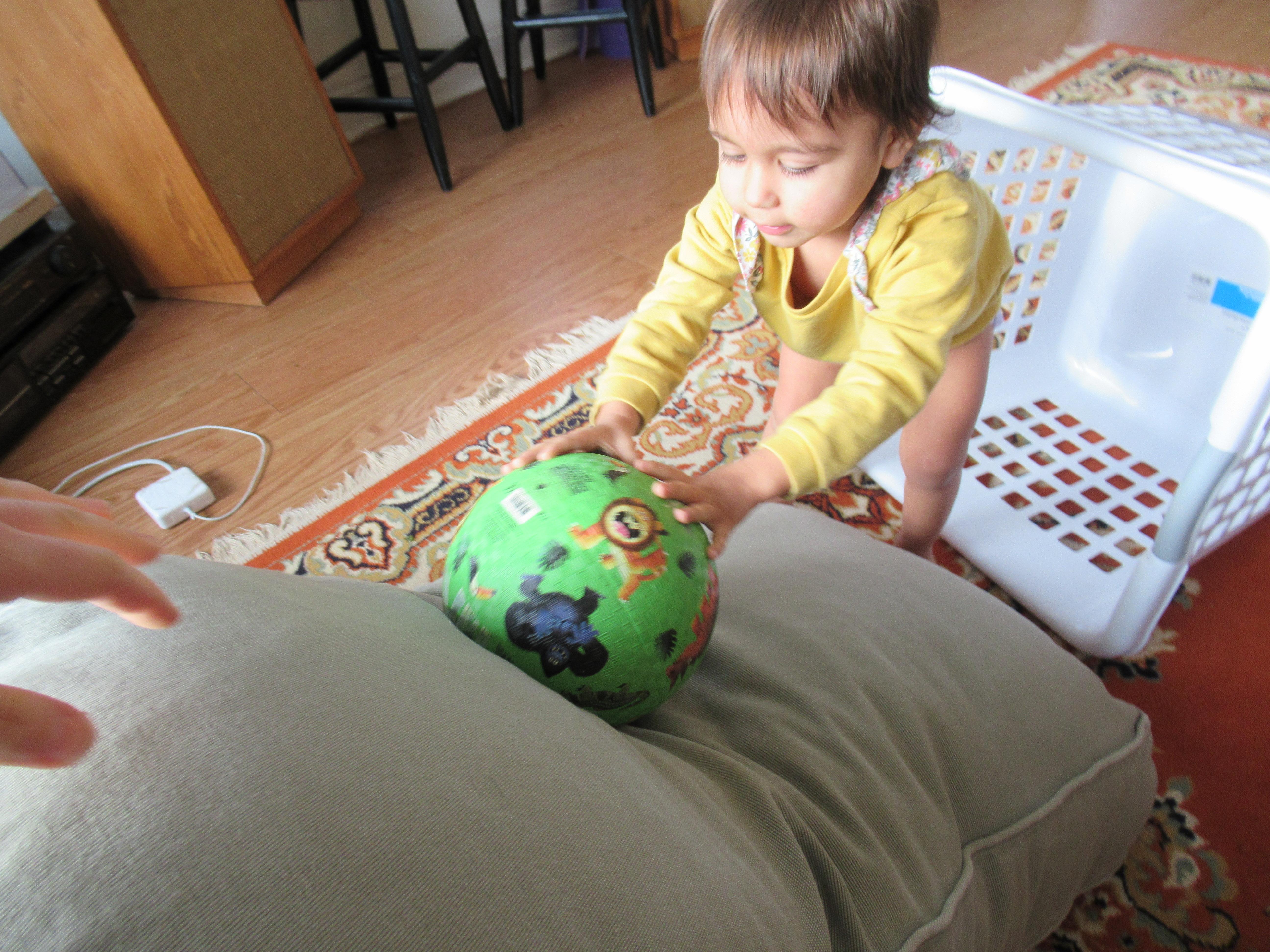 Balls Balls Balls (8)