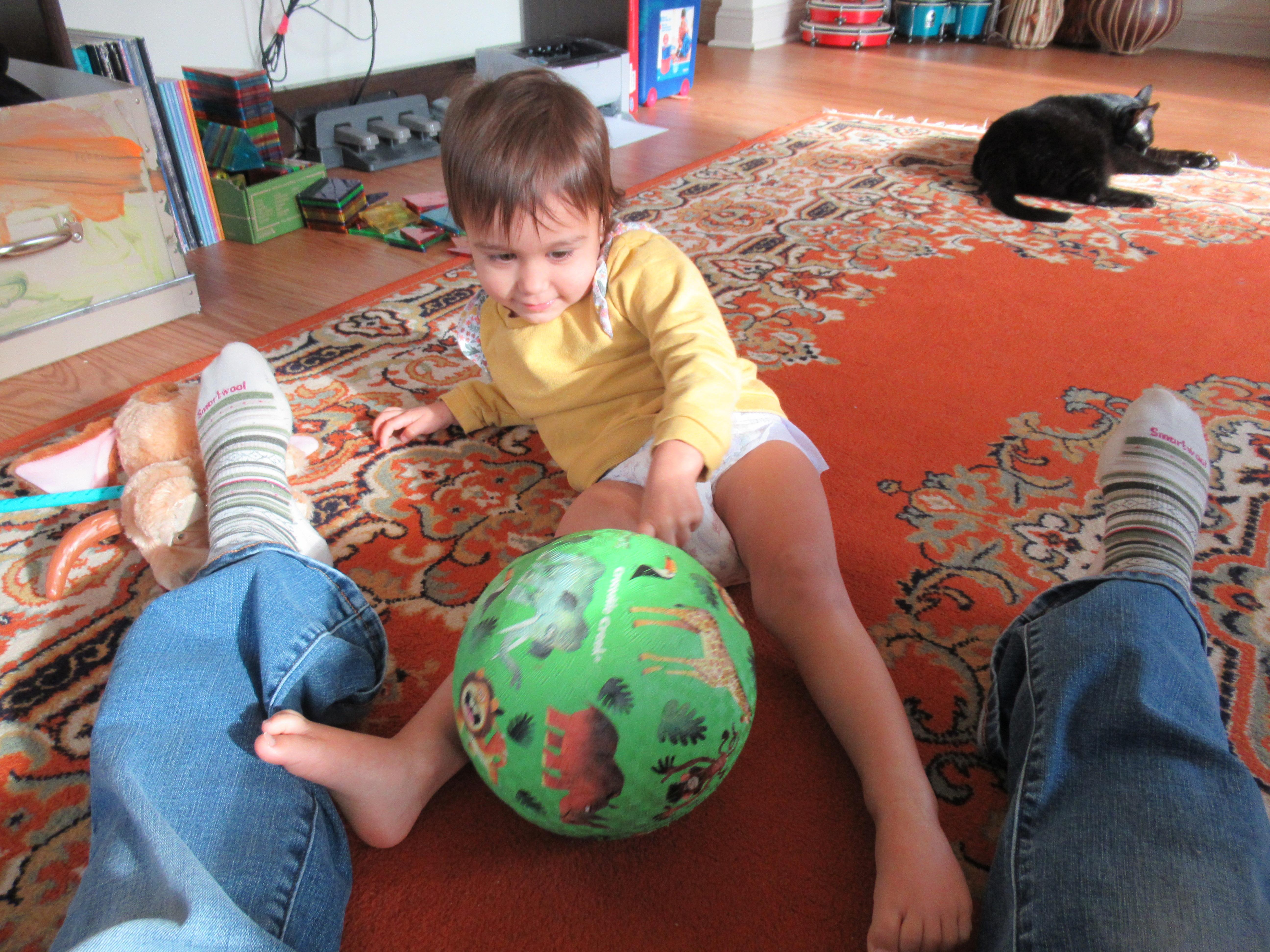Balls Balls Balls (9)