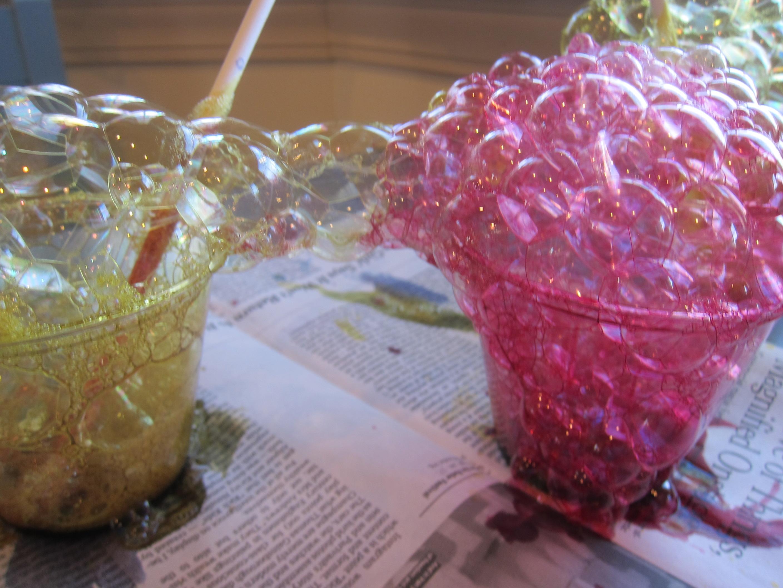 Bubble Prints (10)