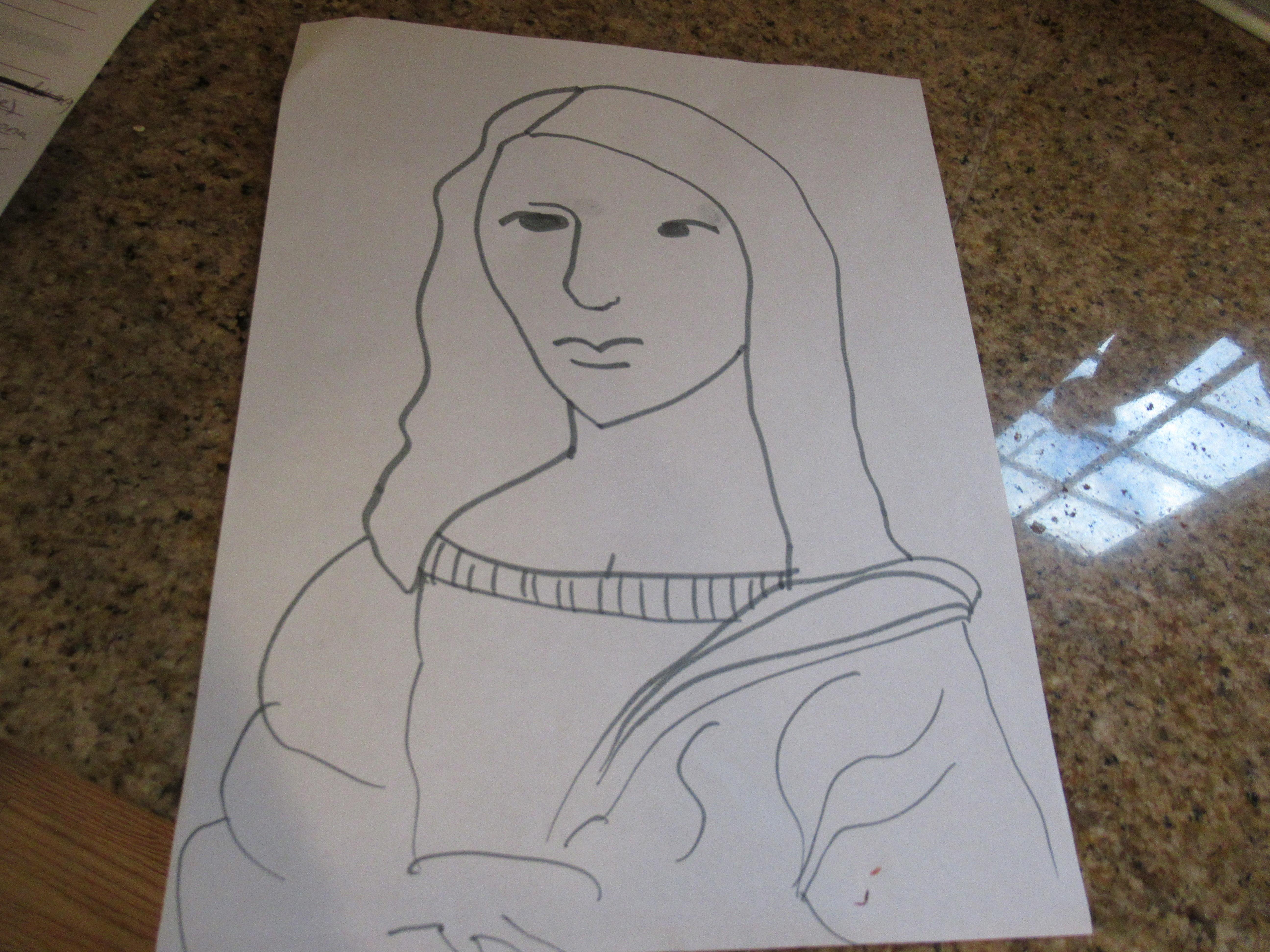 Da Vinci (9)