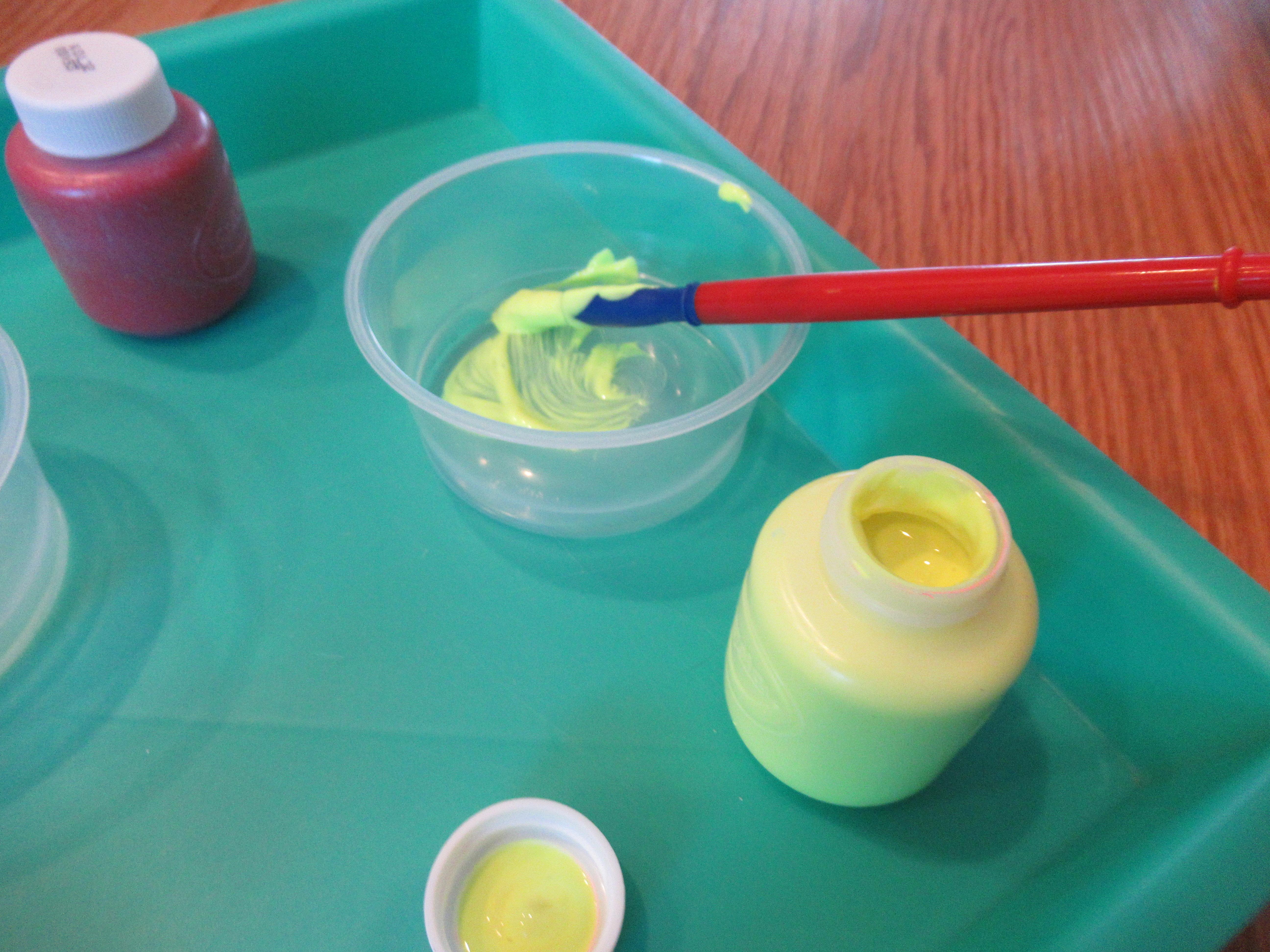 DIY Color Cups (2)