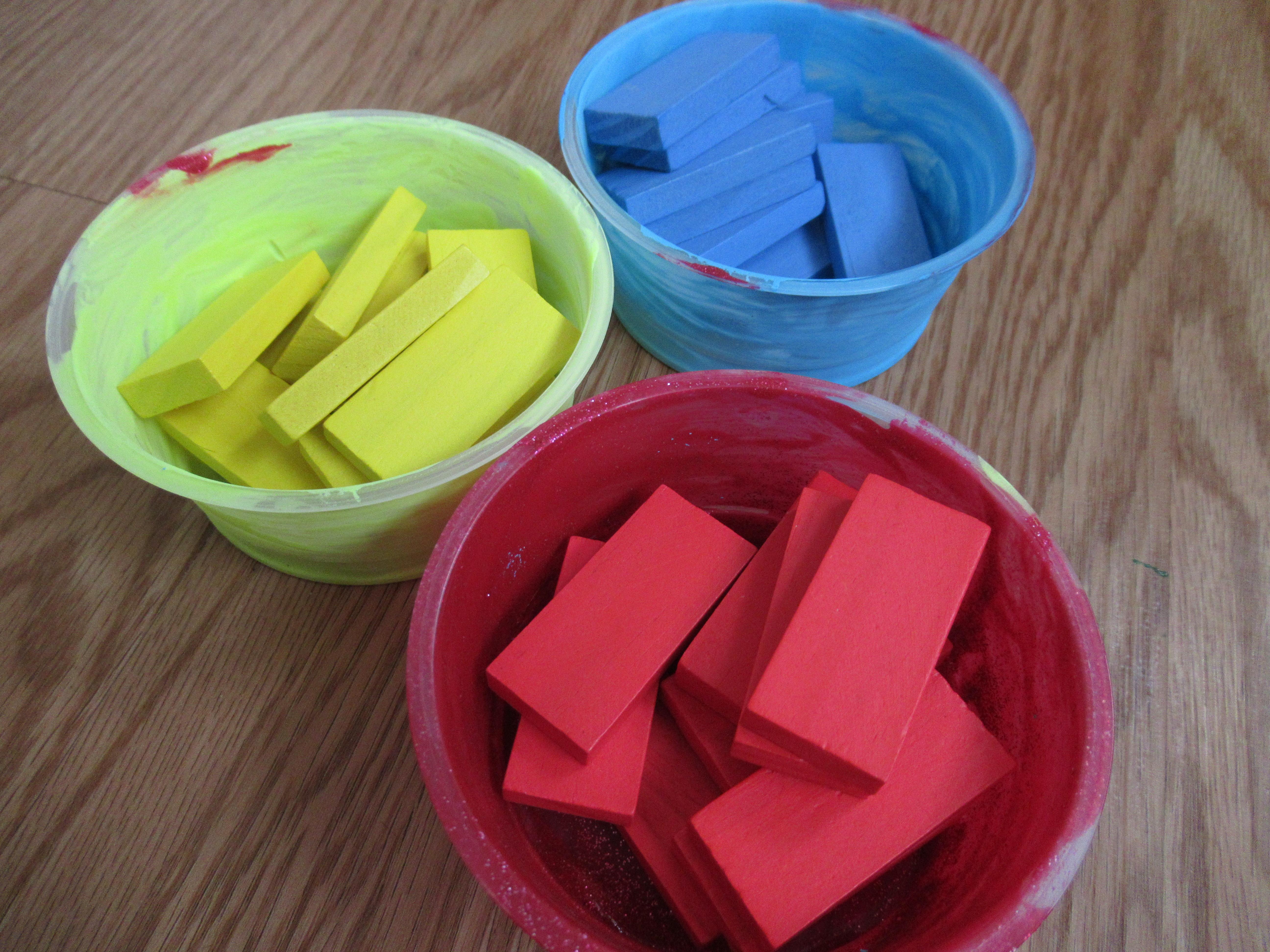 DIY Color Cups (7)