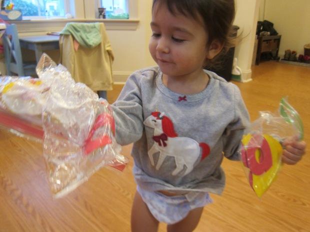 Foam Letter Sensory Bag (7)