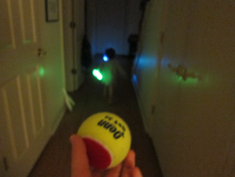 Glow in the Dark Bowling (4)