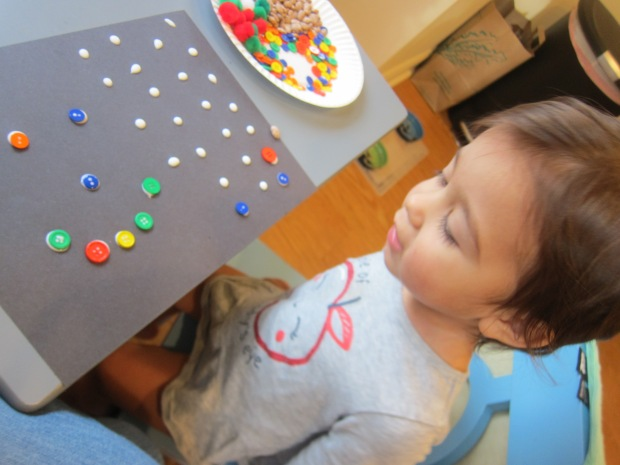 Glue Dots and Buttons (4)