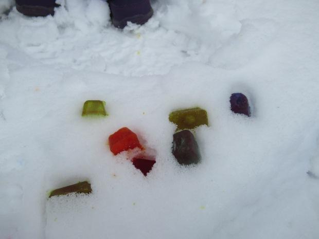 Ice Jewels (2)