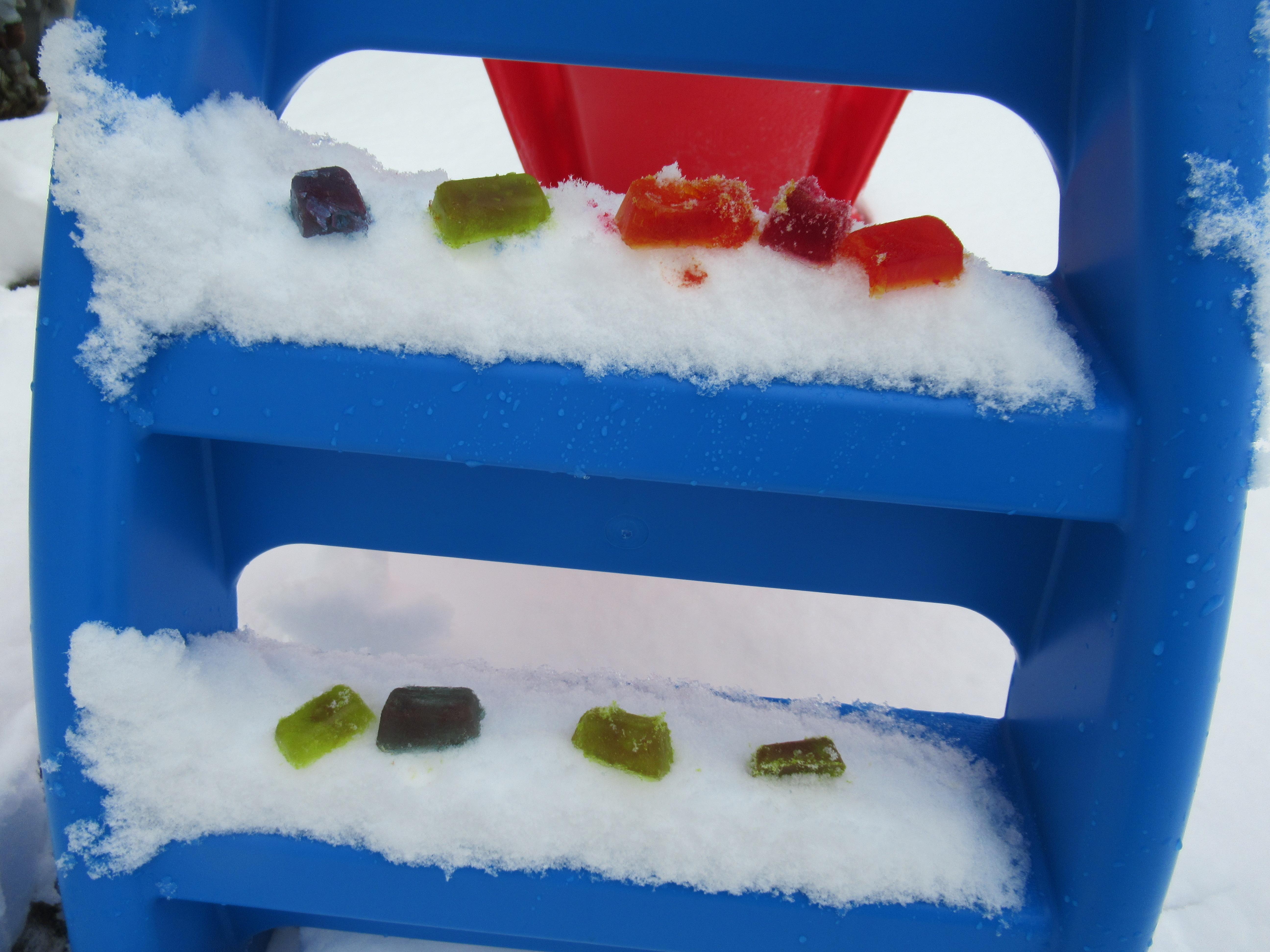 Ice Jewels (3)
