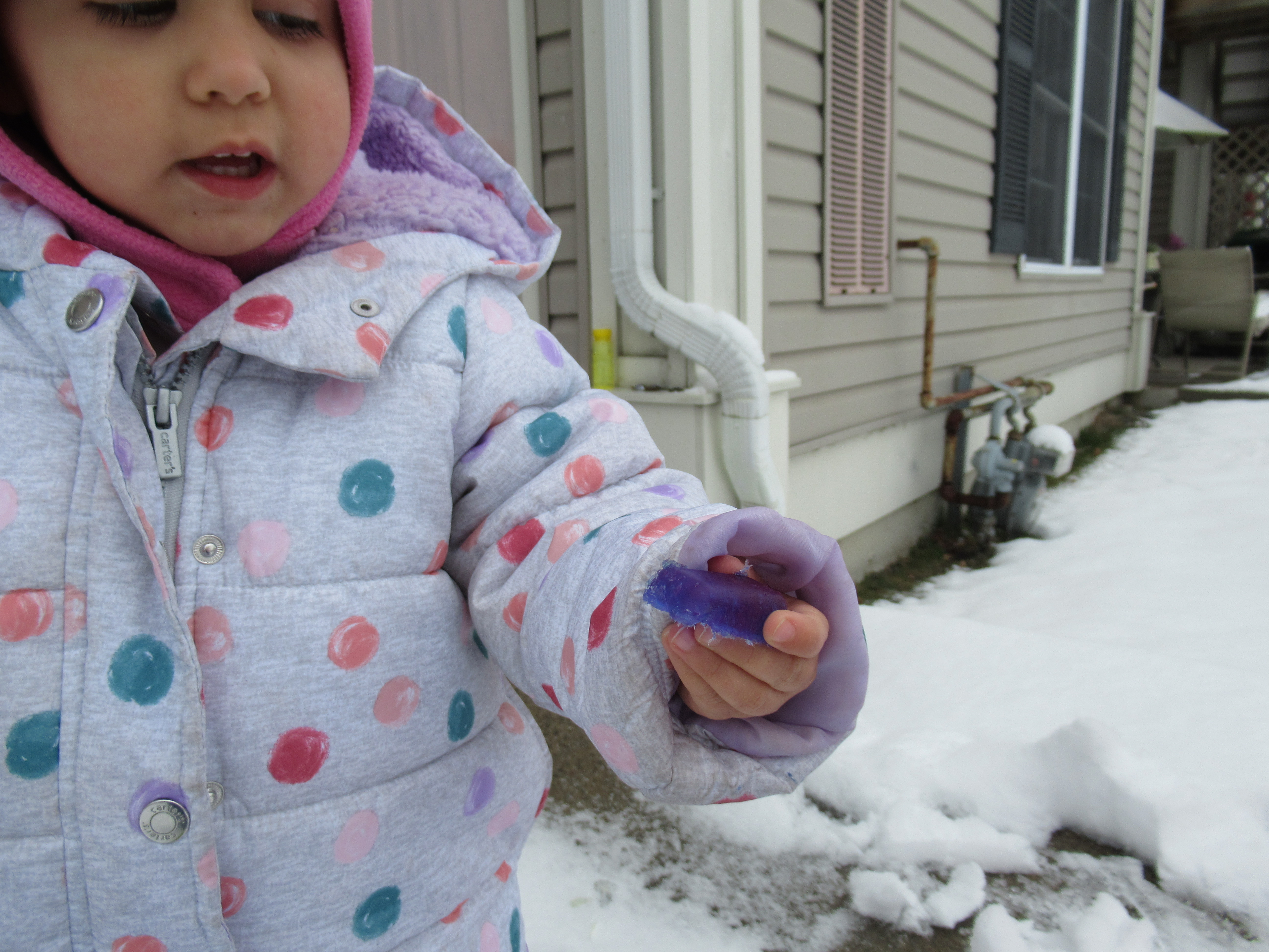 Ice Jewels (5)