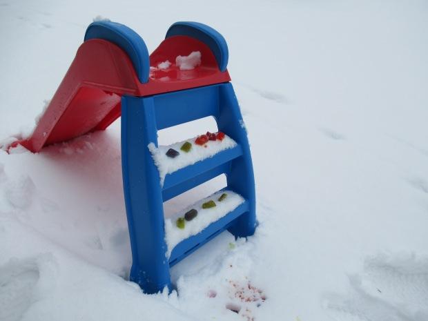 Ice Jewels (6)