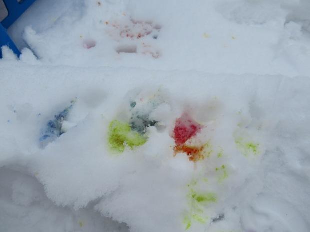 Ice Jewels (7)