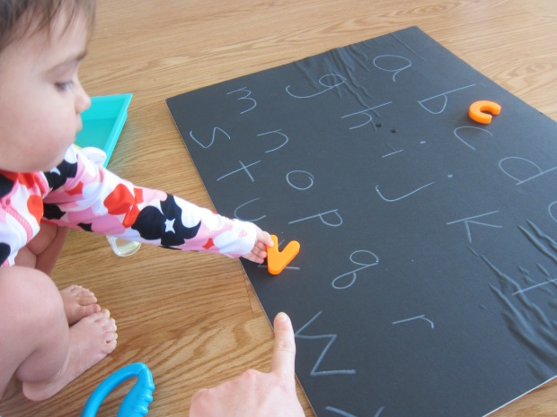 Learning Letter Squirt (3)
