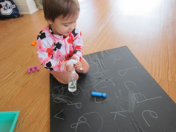 Learning Letter Squirt (6)