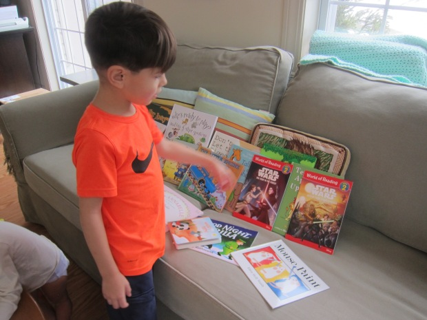Library Dramatic Play (8)