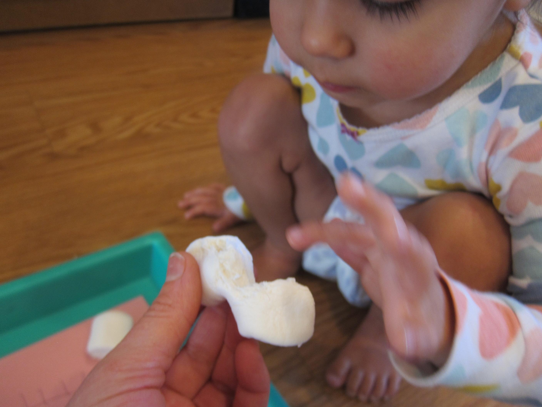 Marshmallow Senses (5)