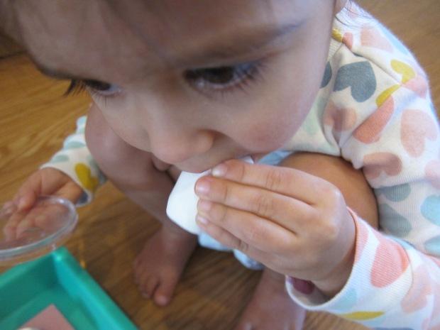 Marshmallow Senses (7)