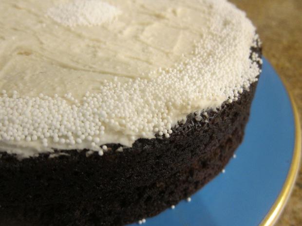 Mulling Spice Cake (2)