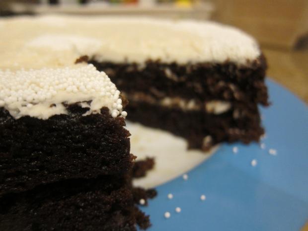 Mulling Spice Cake (3)