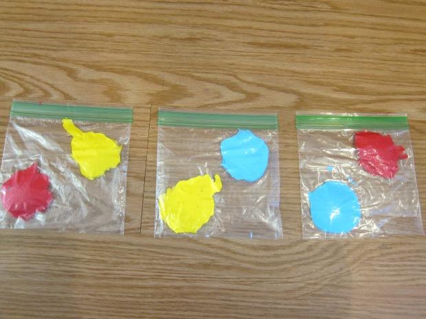 Primary Colors Squish Bag (2)