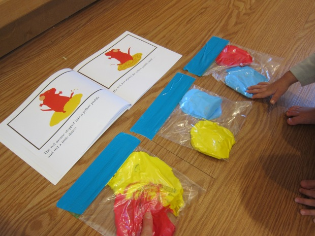 Primary Colors Squish Bag (5)