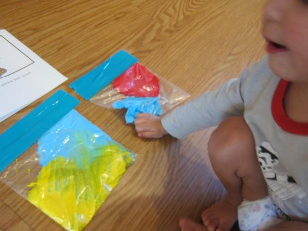 Primary Colors Squish Bag (6)