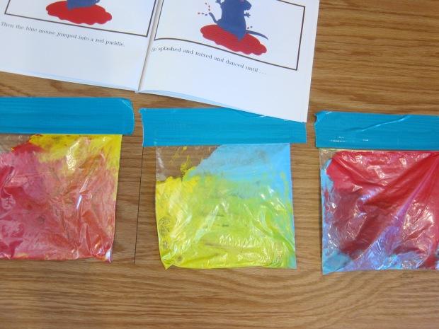 Primary Colors Squish Bag (9)