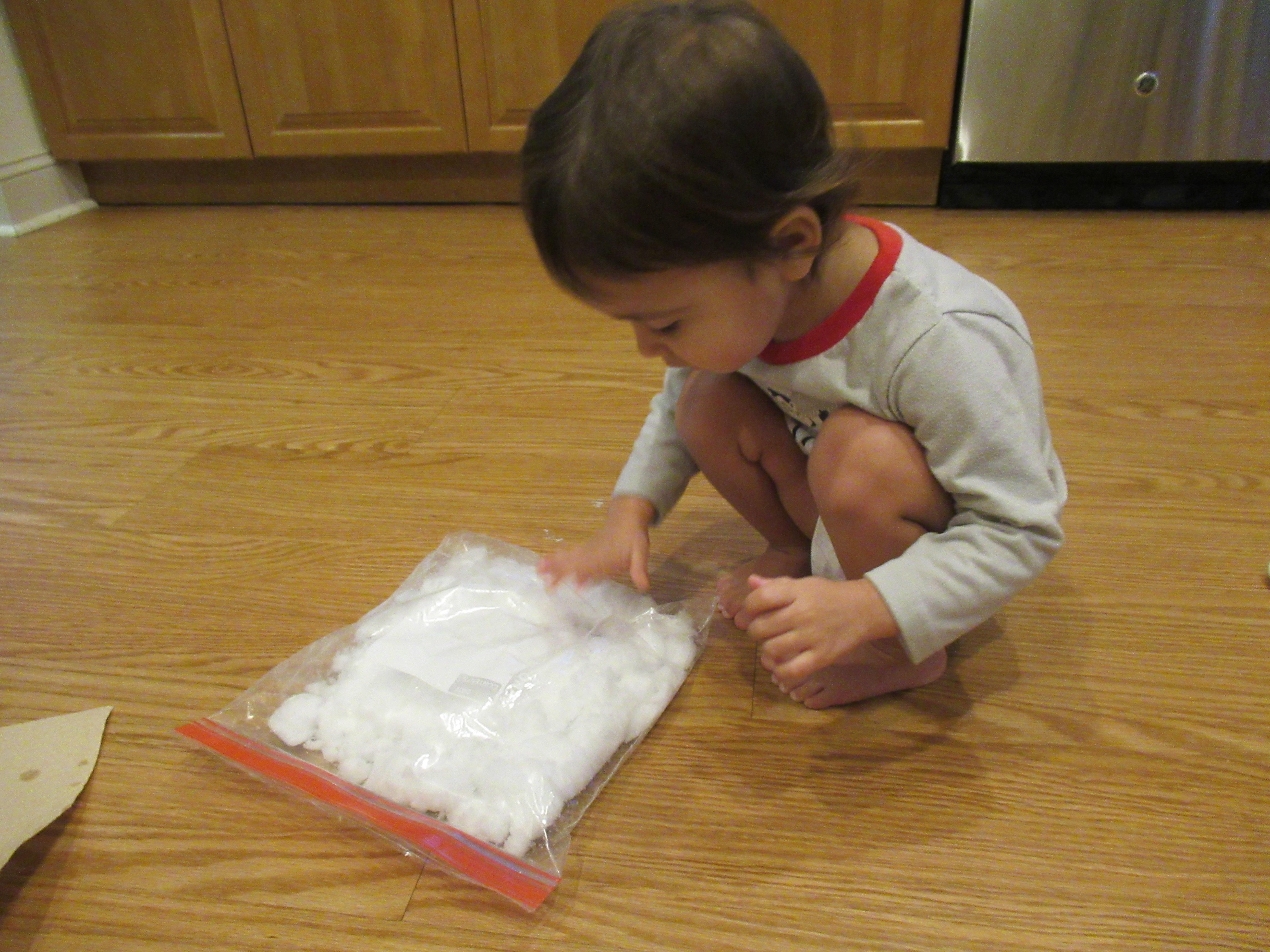 Snow Squishy Bag (4)