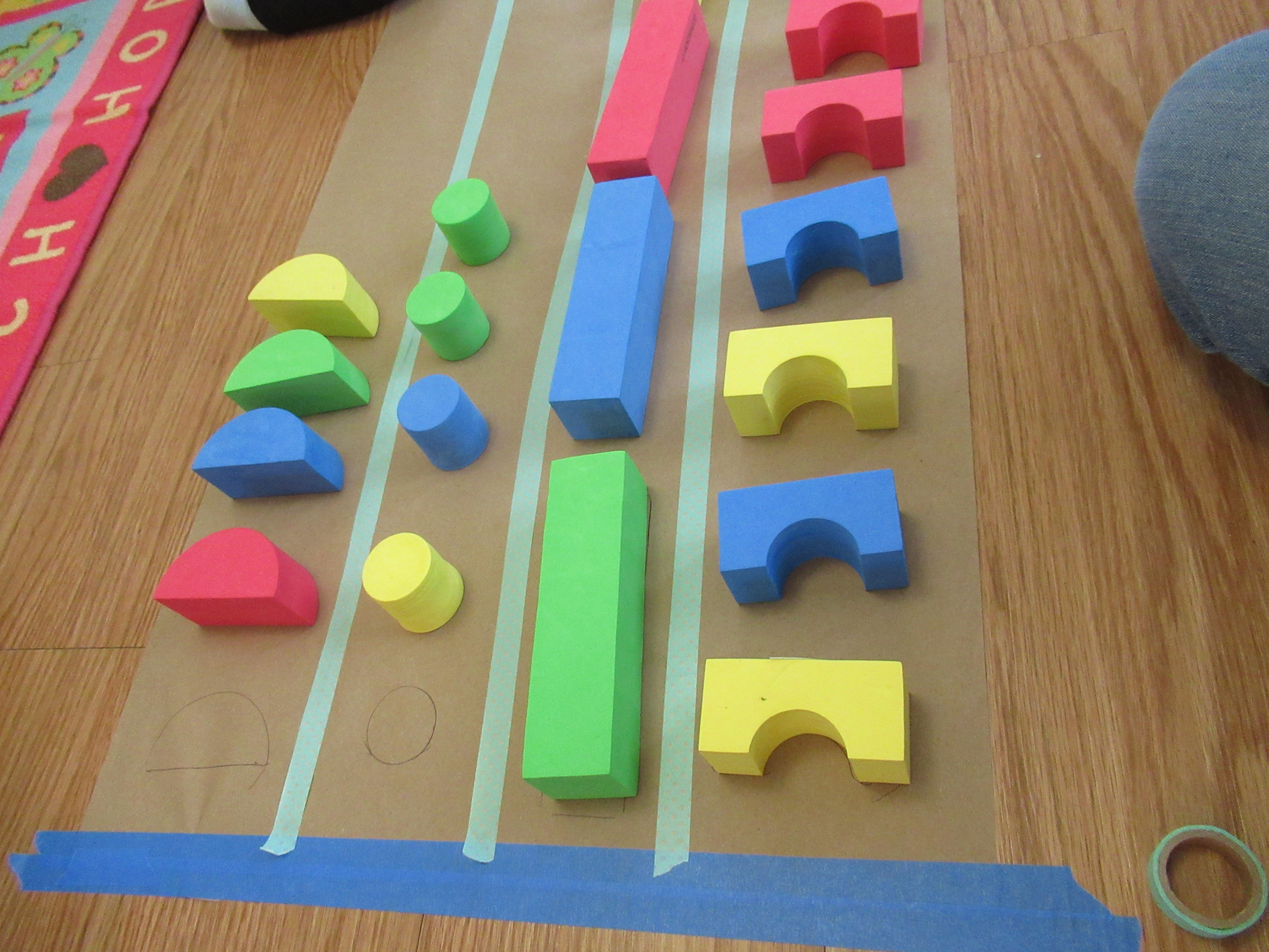 Block Graph (4)