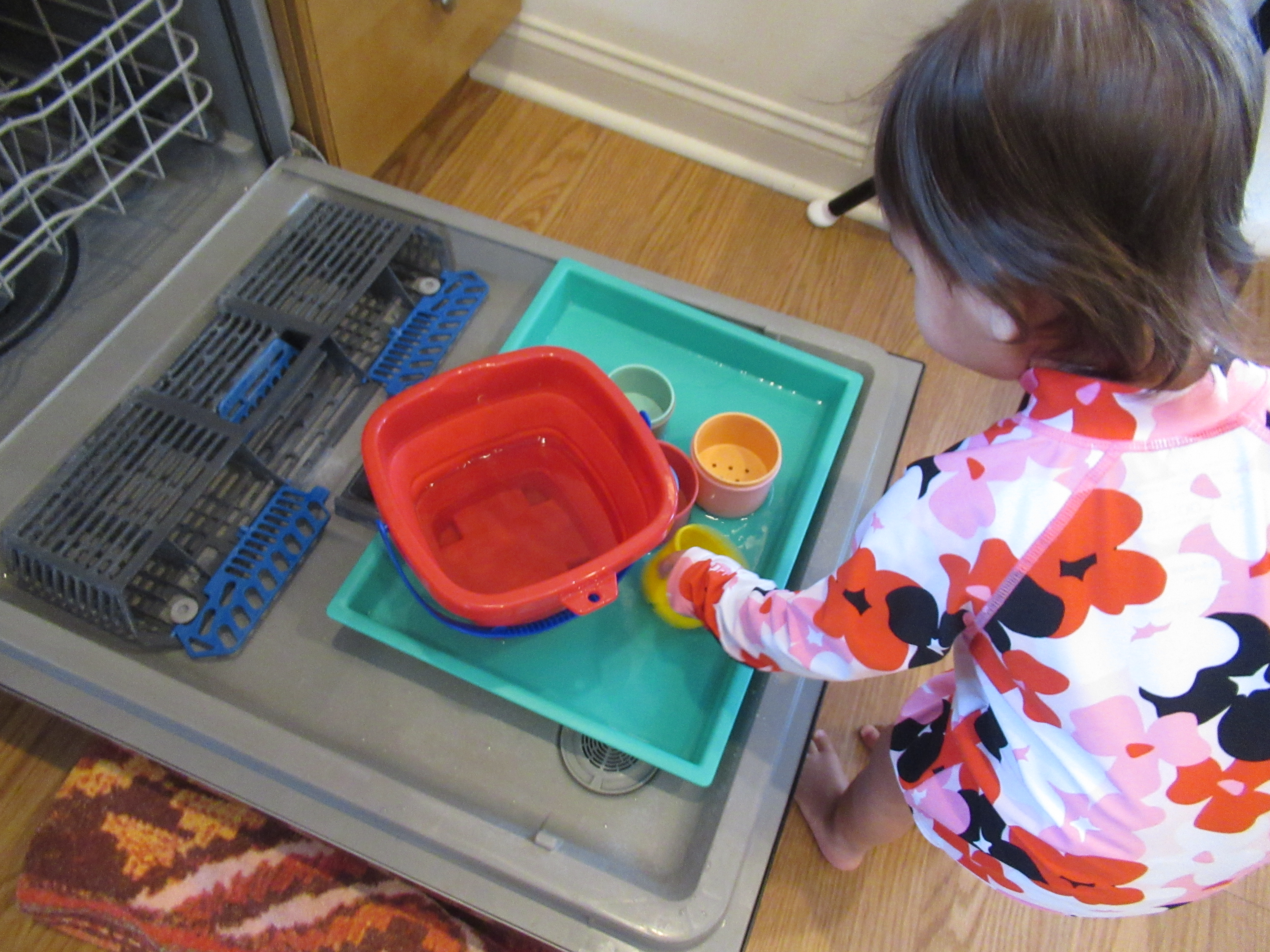 Dishwasher Water Table (1)