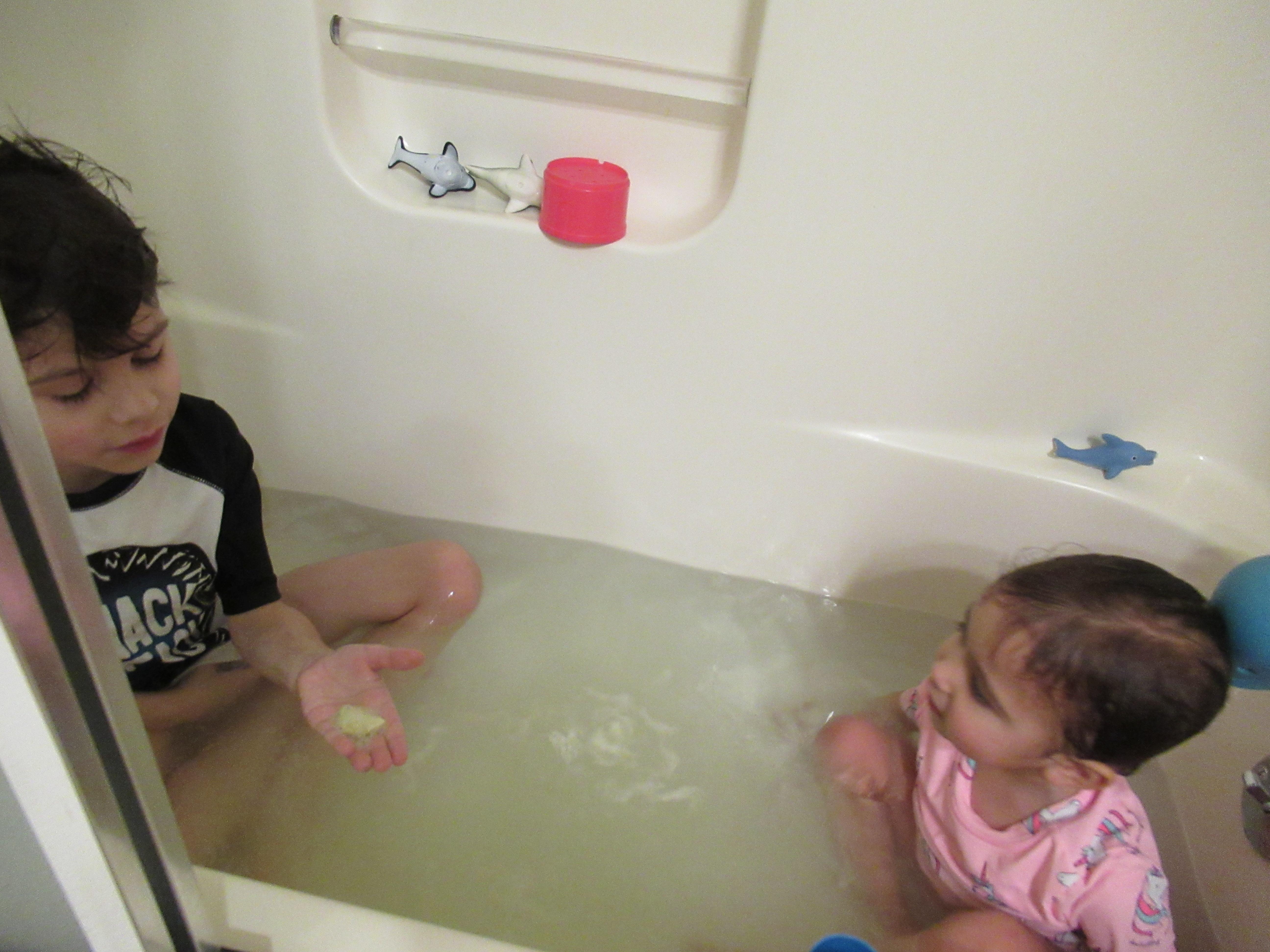 DIY Bath Bombs (7)
