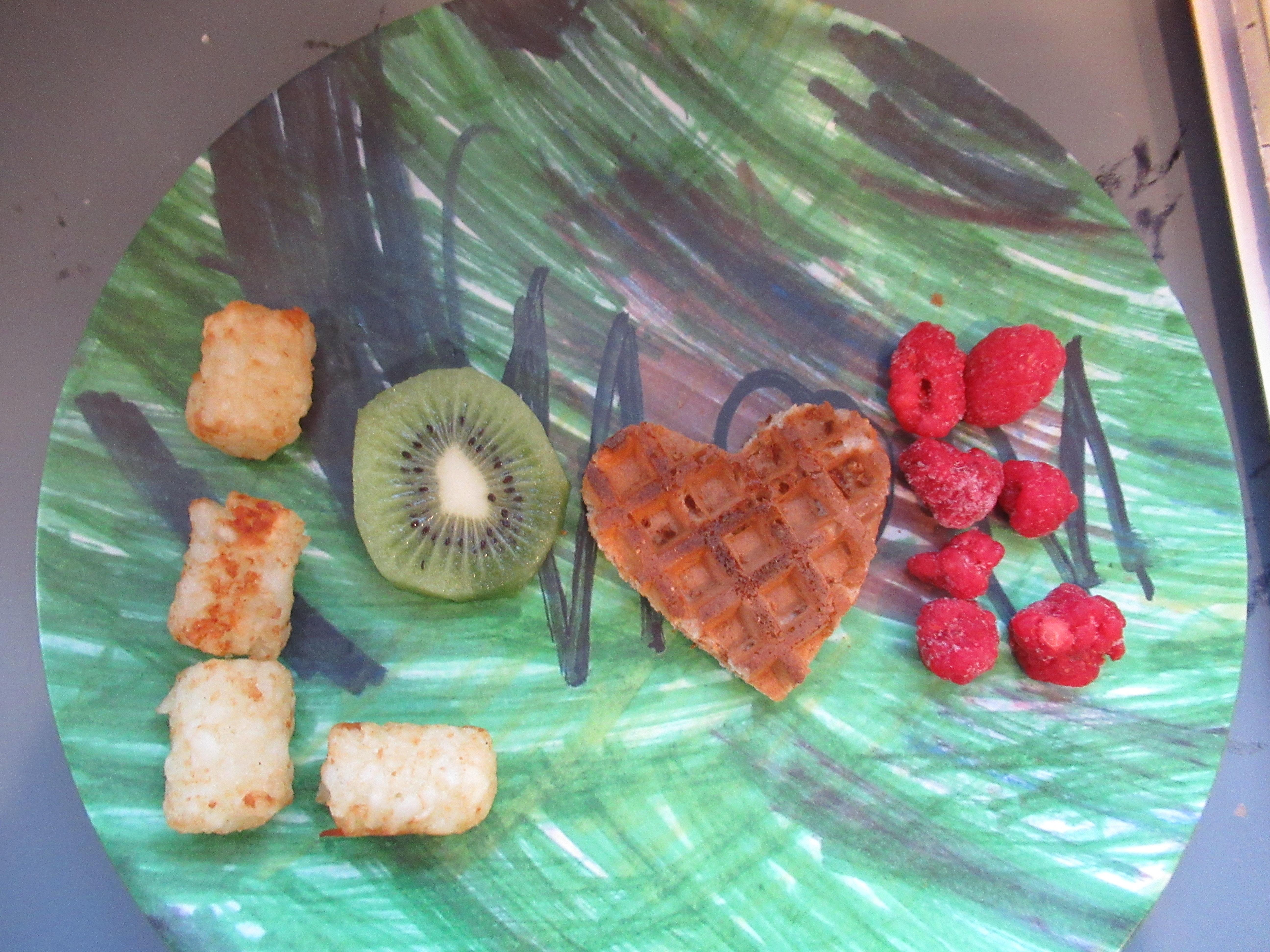 Edible Valentines (7)