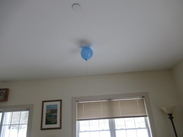 Helium Balloon Fun (1)