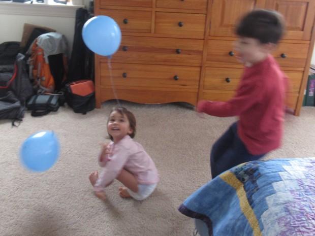 Helium Balloon Fun (12)