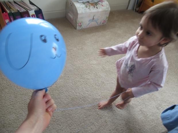 Helium Balloon Fun (13)