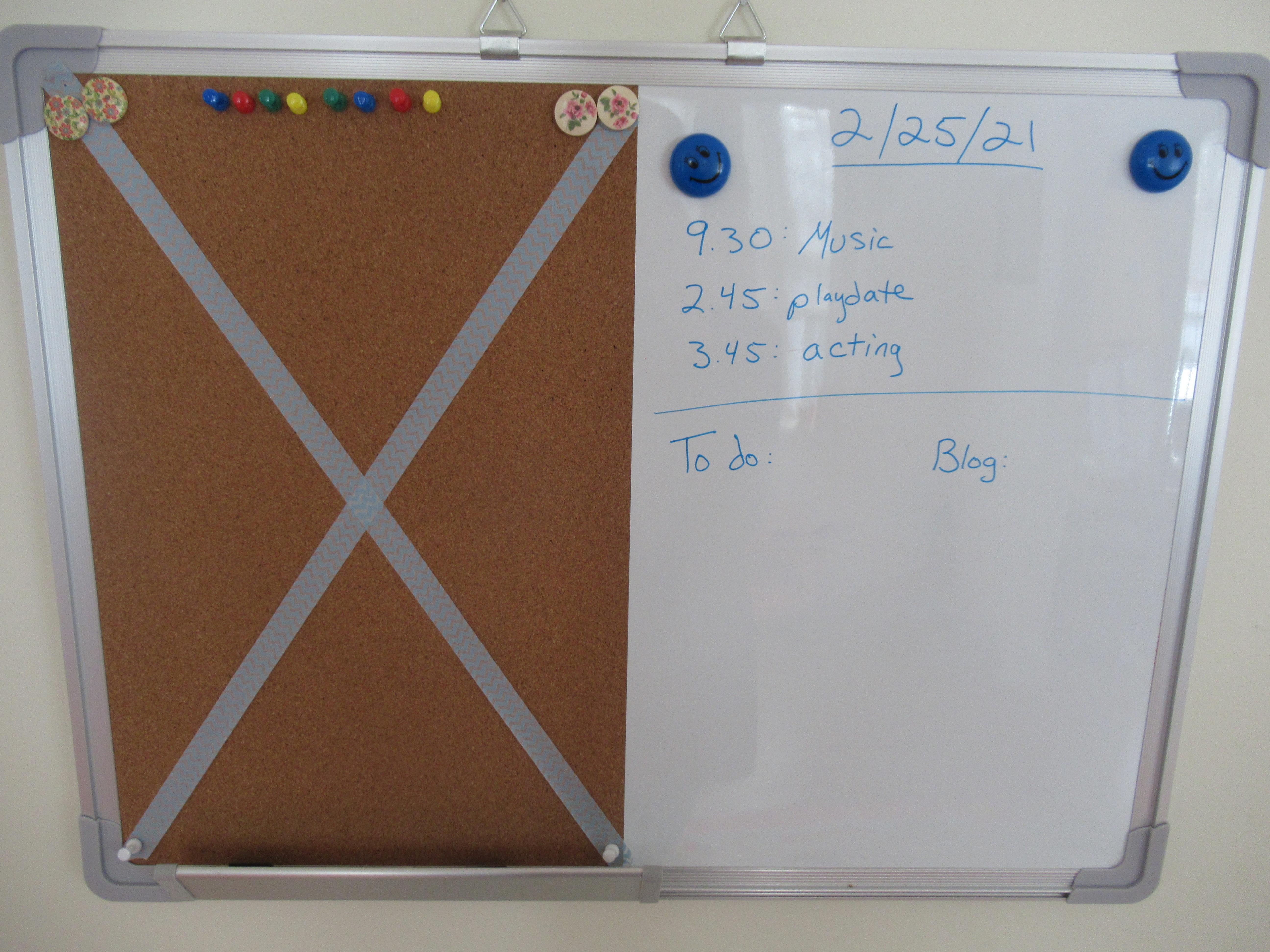 JaMie Board (3)