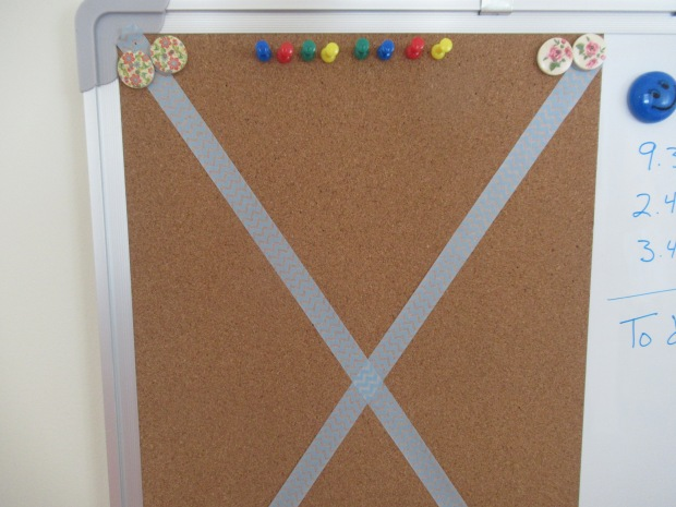 JaMie Board (6)