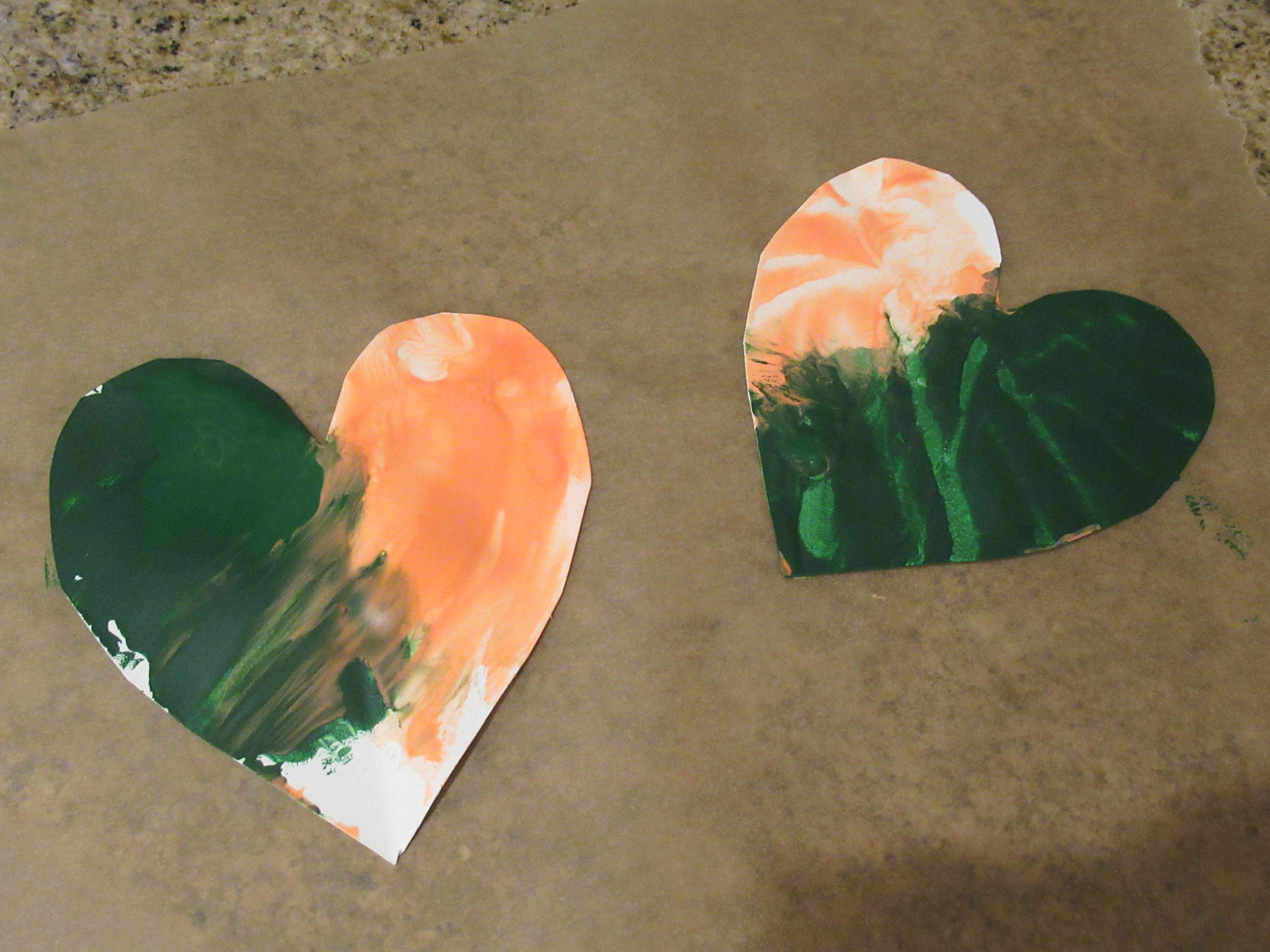 Kids Hearts (4)