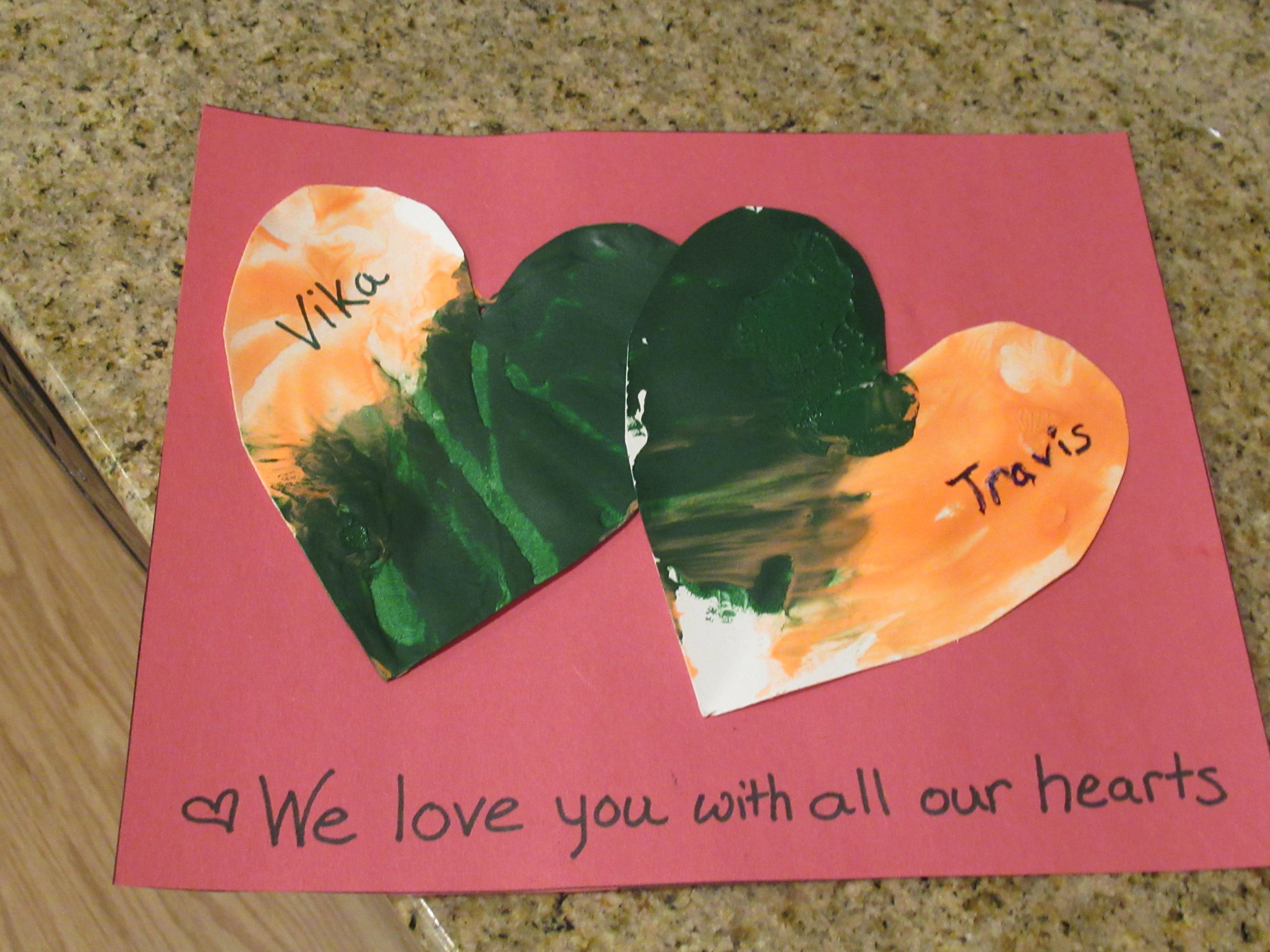Kids Hearts (5)