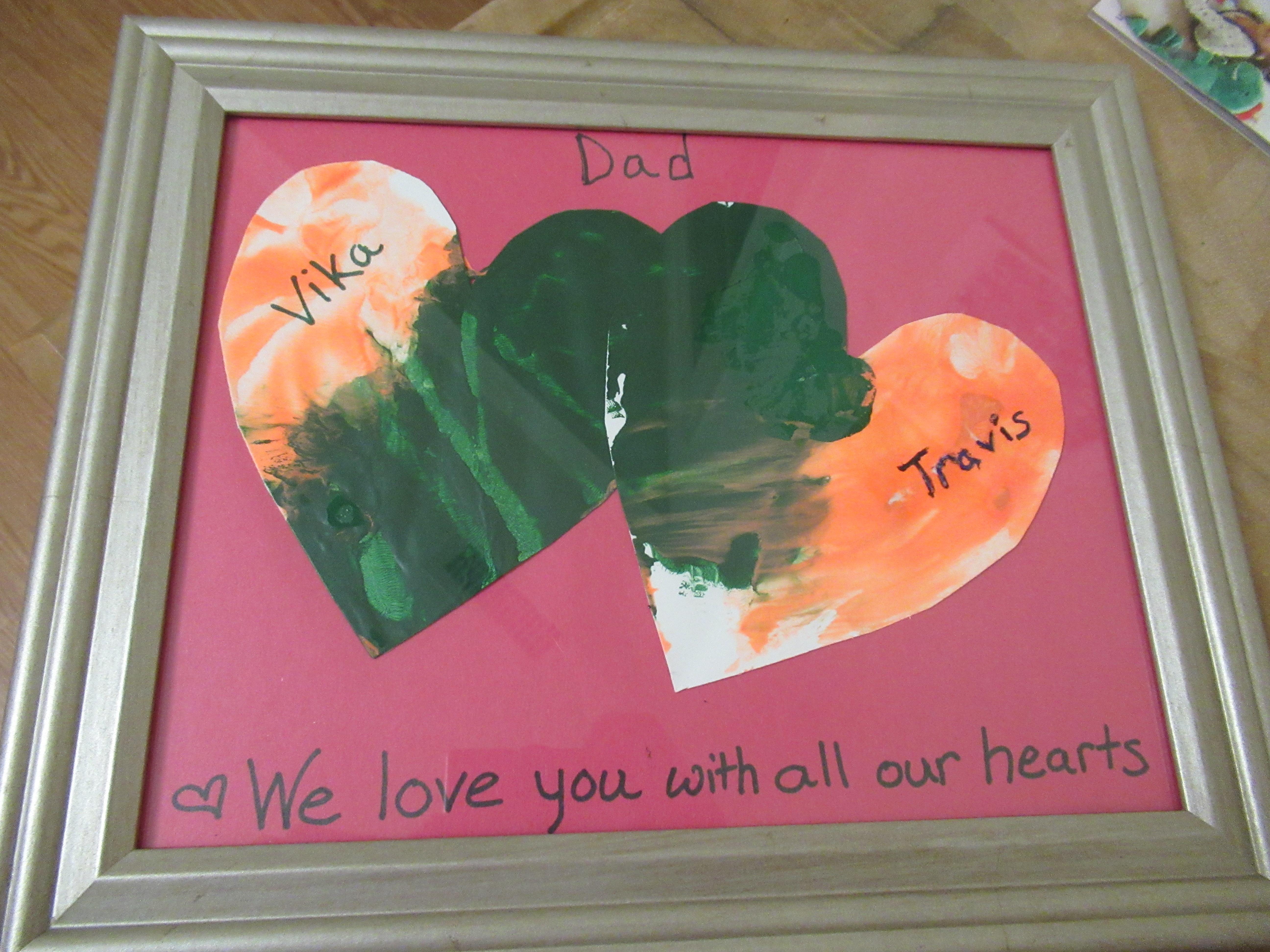 Kids Hearts (6)