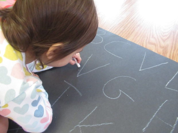 Letter Search for Toddlers (3)
